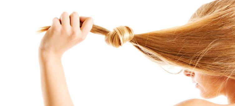 conseils-entretien-cheveux-2