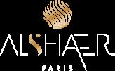 Alshaer Paris – Lissage brésilien & produits cosmétiques